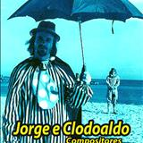 Jorge E Clodoaldo-Compositores - Rito de Passagem
