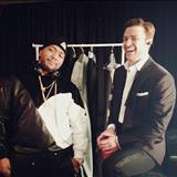 Justin Timberlake - Holy Grail - Jay-Z  Feat .Justin Timberlake