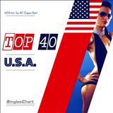 Top 40 USA - 2013 - USA Top 40 - MES  - 4