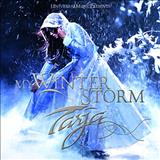 Seeking For The Reign - My Winter Storm (Deluxe Version) CD1