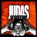 Judas o Outro