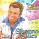 Silvanno Salles - Silvanno Salles Vol.14