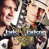 Jads e Jadson - Jads & Jadson - Ao Vivo 2010