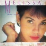 Melissa - Voz Do Coração