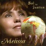 Melissa - Sol da Justiça