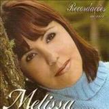 Melissa - Recordações - Ao Vivo