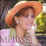 Melissa - Se Creres Verás