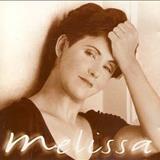 Melissa - Heróis da Fé