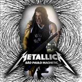 Seek and Destroy - Live At Morumbi Stadium, São Paulo, BRA 2010 [Segunda Noite]