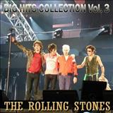The Rolling Stones - 1977 - 1985 - Demos, Outtakes & Backing Tracks