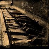 Flotsam and Jetsam - Ugly Noise