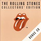 The Rolling Stones - Collectors Edition