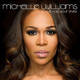 Michelle Williams - If We Had Your Eyes - Single
