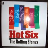Honky Tonk Women - Hot Six