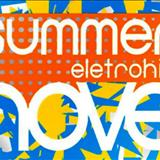 cd completo summer eletrohits 9 2013
