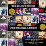 The Rolling Stones - The Mixes Album