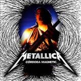 Metallica -  Live At Orfeo Superdomo, Cordoba, ARG 2010
