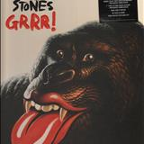 The Rolling Stones - GRRR! CD 01 [Super Deluxe Edition]
