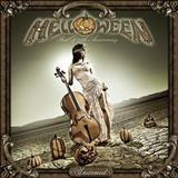 Helloween - Unarmed: Best of 25th Anniversary