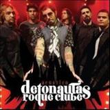 Detonautas Roque Clube - Acústico Multishow ao Vivo