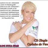 Xuxa - Carinho de Verdade