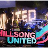 Hillsong United - Hillsong United