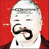 Hoobastank - Greatest Hits