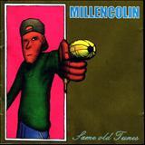 Millencollin - Same Old Tunes