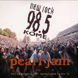 Even Flow - Live 1995 Spartan Stadium San Jose,CA