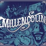 Millencollin - Machine 15