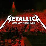 The Day That Never Comes - Live At Roskilde Festival, DNK 2013