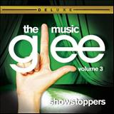 Glee - Glee: The Music, Volume 3 - Showstoppers (Deluxe Edition)