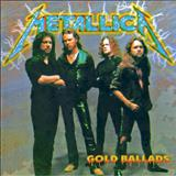 The Unforgiven - Gold Ballads