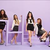Fifth Harmony - Covers 2013