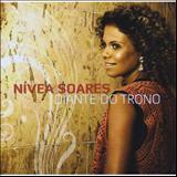 Nívea Soares - Diante do Trono