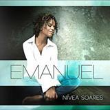 Nívea Soares - Emanuel