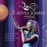 Nívea Soares - Acústico