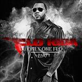 Flo Rida - Only One Rida (Part 2) - Single