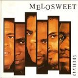 Melosweet - Caminhos