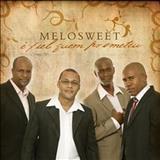Melosweet - É Fiel quem Prometeu