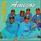 Melosweet - Amigos