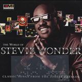 As - The Wonder Of Stevie cd 01