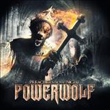 Powerwolf - Preachers Of The Night [Limited Edition]