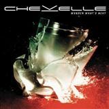 Chevelle - Wonder Whats Next