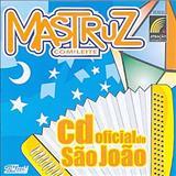 Mastruz com Leite - Oficial do São João