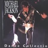 Smooth Criminal - Dance Collection (bootleg)
