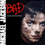 Another Part Of Me - Bad Special Alternate Edition (single)