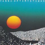 Yanni - Optimystique
