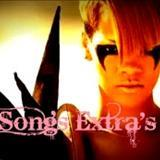 Rihanna - Songs Extras (Demos)
