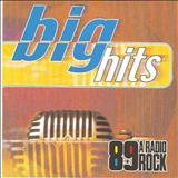 Revista 89 FM - A Rádio Rock - Big Hits